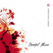 Beautiful Illusion (CD) at Sears.com