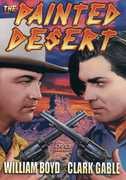 Painted Desert (DVD) at Sears.com