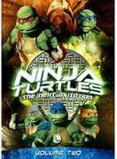 Ninja Turtles: The Next Mutation, Vol. 2 (DVD) at Kmart.com