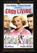 Easy Living (DVD) at Sears.com