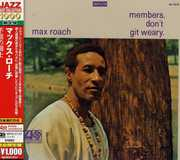 Members Don't Get Weary (CD) at Kmart.com
