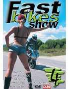 Fast Bikes Show 4 (DVD) at Kmart.com