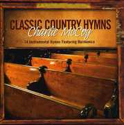 Classic Country Hymns (CD) at Kmart.com