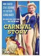 Carnival Story (DVD) at Kmart.com
