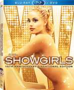 Showgirls (Special Edition)