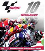 Ama Motocross Championship Review 2010 (DVD) at Sears.com