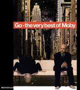 Go-Very Best of , Moby