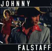 Johnny Falstaff (CD) at Kmart.com