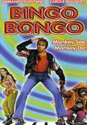 Bingo Bongo (DVD) at Kmart.com