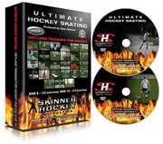 Dryland Training for Hockey Skating (DVD) at Kmart.com
