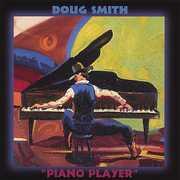 Piano Player (CD) at Kmart.com