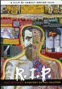 R.I.P.: Rest in Pieces: A Portrait of Joe Coleman (DVD) at Kmart.com