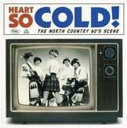 Heart So Cold: Plattsburgh-Burlington 60S Scene (LP / Vinyl) at Sears.com