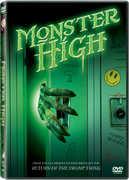 Monster High (DVD) at Kmart.com
