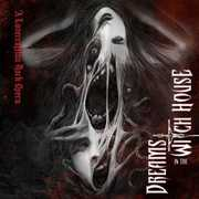 Dreams in the Witch House: A Lovecraftian Rock Ope (CD) at Kmart.com