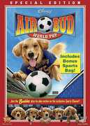 Air Bud: World Pup (DVD) at Kmart.com