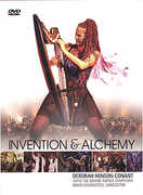 Deborah Henson-Conant with the Grand Rapids Symphony: Invention & Alchemy (DVD) at Sears.com