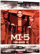 Mi-5: Volume 2 (DVD) at Sears.com