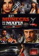 Munecas de la Mafia, Part 2 (DVD) at Sears.com
