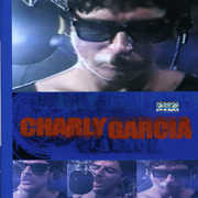 Charly Garcia [Import] , Charly Garc a
