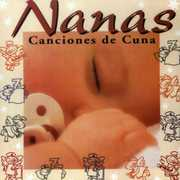 Canciones de Cuna (CD) at Sears.com
