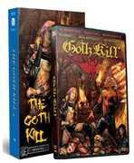 Gothkill (DVD/VHS Combo) (DVD) at Kmart.com