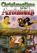 Christmas Time for the Animals (DVD) at Kmart.com