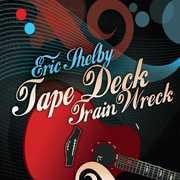 Tape Deck Train Wreck (CD) at Sears.com