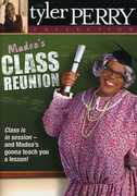 Tyler Perry Collection: Madea's Class Reunion , Tyler Perry