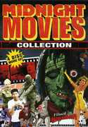 Midnight Movie Collection (DVD) at Kmart.com