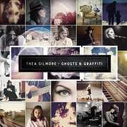 Ghosts & Graffiti , Thea Gilmore