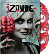 Izombie: Complete First Season