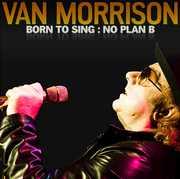 Born to Sing: No Plan B (CD) at Kmart.com