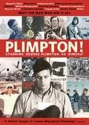 Plimpton , George Plimpton