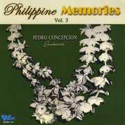 Philippine Memories 3 (CD) at Sears.com