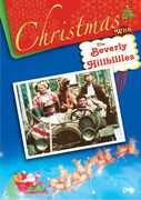 Christmas With the Beverly Hillbillies (DVD) at Kmart.com