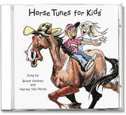 Horse Tunes for Kids (CD) at Kmart.com