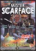 Mister Scarface (DVD) at Kmart.com