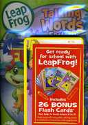 LeapFrog: Talking Words Factory (DVD) at Sears.com