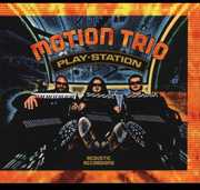 Play Station (CD) at Sears.com