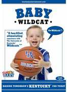 TEAM BABY: BABY WILDCAT (DVD) at Sears.com