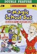 Magic School Bus: Season's Greetings (DVD) at Sears.com