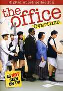 Office: Overtime - Digital Shorts Collection (DVD) at Kmart.com