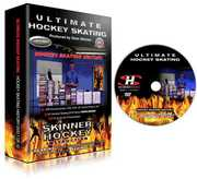 Hockey Skating History (DVD) at Kmart.com