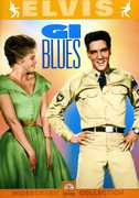 G.I. Blues (DVD) at Kmart.com