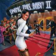Swing This Baby 2 / Various (CD) at Kmart.com