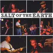 Salt of the Earth (CD) at Kmart.com