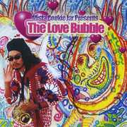 Mista Cookie Jar Presents: Love Bubble (CD) at Kmart.com