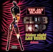 Club Hop: Friday Night Las Vegas (CD) at Sears.com