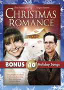 A Christmas Romance (DVD) at Kmart.com